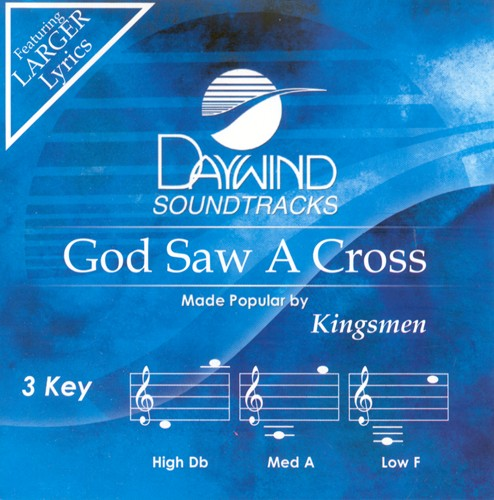 Your Christian Instrumentals Source