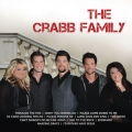 Icon: Crabb Family