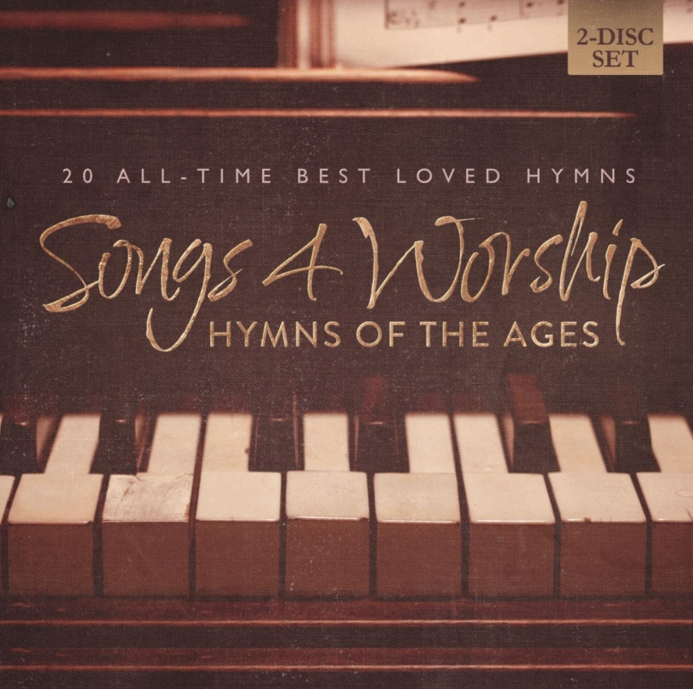 Worship songs about faithfulness