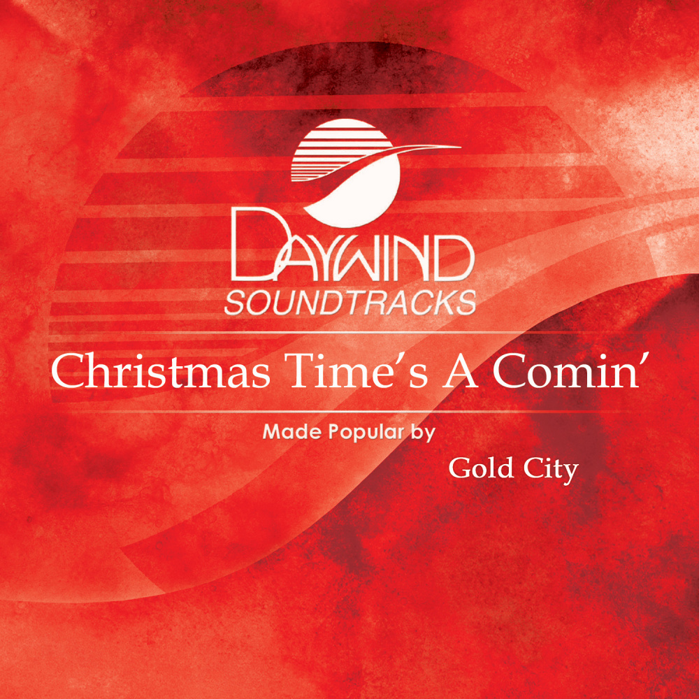 Christian Christmas Accompaniment Tracks