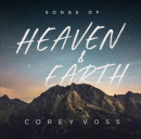 Songs of Heaven & Earth