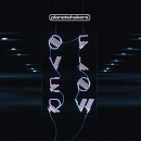 Overflow: Live (CD+DVD)