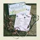 Build Your Kingdom Here: A Rend Collective Mix Tape