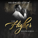 The Higher Experience Concert DVD