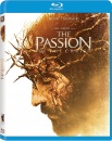 The Passion Of The Christ (Blu-Ray)