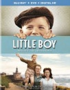 Little Boy Blu-Ray+DVD Combo Pack