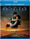 Priceless (Blu-Ray)