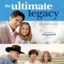 The Ultimate Legacy (Movie Soundtrack)