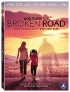 God Bless the Broken Road (DVD)
