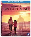 God Bless the Broken Road (Blu-Ray)