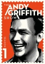 Andy Griffith Season 1 (2015)