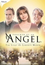 Touched By An Angel: The Spirit Of Liberty Moon (DVD)