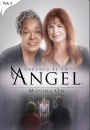 Touched By An Angel: Moving On (DVD)