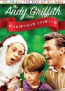 Andy Griffith Show: Christmas Special