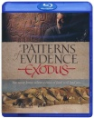 Patterns of Evidence: Exodus, Blu-ray