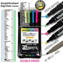 Complete Bible Marking Kit