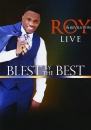 Blest By The Best: Live (DVD)
