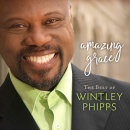 Amazing Grace: Best of Wintley Phipps