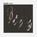 Hardlove (Vinyl With Bonus CD)
