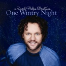 One Wintry Night: A David Phelps Christmas
