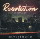 Resolution: Christmas EP