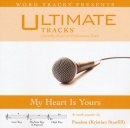 My Heart Is Yours (Ampb: Passion (Kristian Stanfill) image