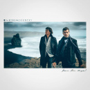Burn The Ships (for KING & COUNTRY) image