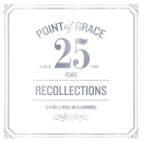 Recollections: 25th Anniversary Collection