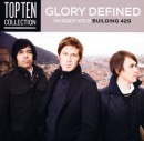 Glory Defined: The Biggest Hits of Building 429