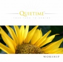 Quietime: Worship