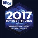2017 New Artists, New Music