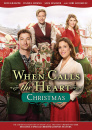 When Calls The Heart: Christmas