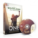 One--Woodlawn DVD Small Group Study Kit