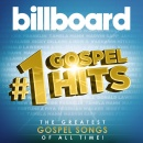 Billboard #1 Gospel Hits (2CD)