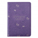 Amazing Grace Bible Study Kit (Purple)