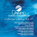 Daywind Collector's Series, Vol. 17