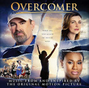 Overcomer: Music From and Inspired by the Orignial Motion Picture