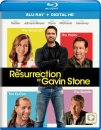The Resurrection of Gavin Stone (Blu-Ray)