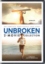 Unbroken: 2 Movie Collection