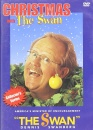 Dennis Swanberg - Christmas with the Swan