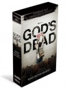 God's Not Dead: Student Kit