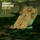 Leveler - Deluxe Edition