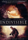 Indivisible (DVD)