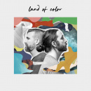 Land Of Color (EP)