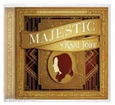 Majestic - Deluxe