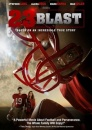 23 Blast DVD (CBA Version)