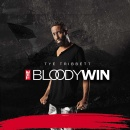The Bloody Win: Live At The Redemption Center