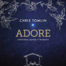 Adore: Christmas Worship LP