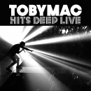 Hits Deep Live (CD+DVD)