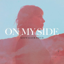 On My Side LP